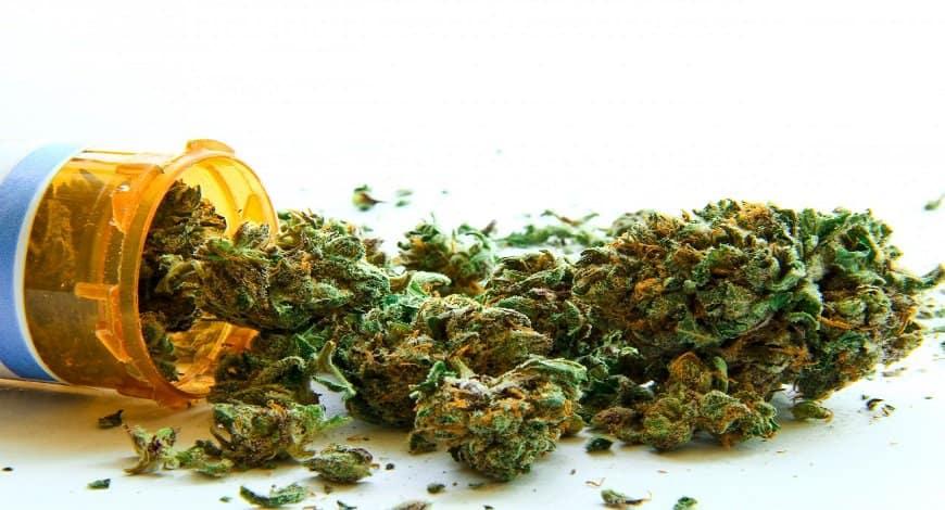 medicinal marijuana strains