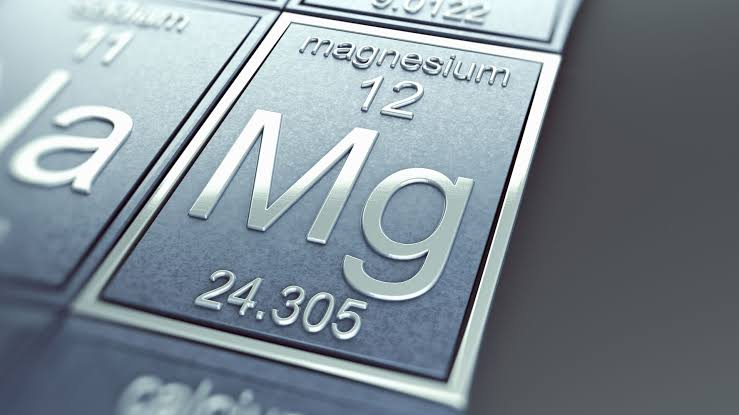 Magnesium Can Be Taken To Relieve These Health Conditions