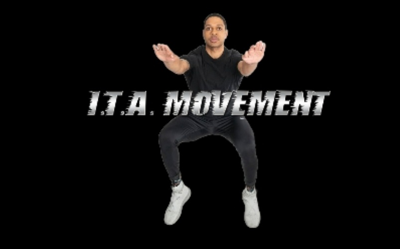ita movement