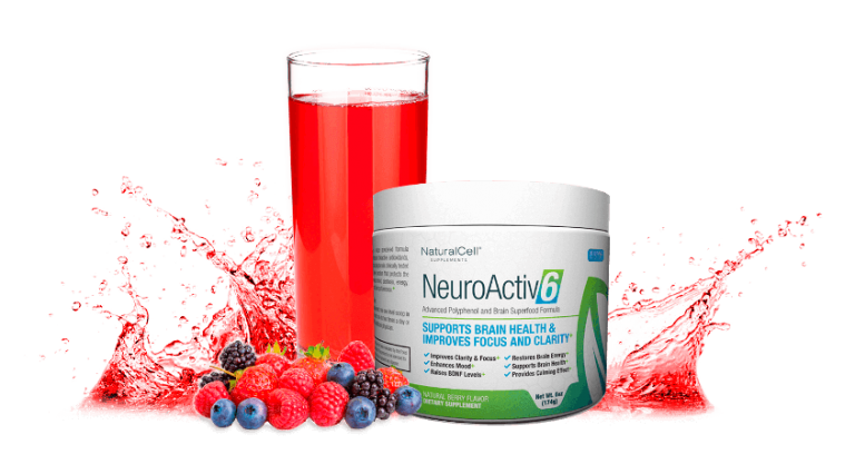 neuractiv6 review