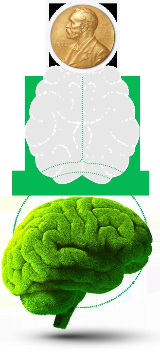 Neuroactiv6 Review: Best Brain Boosting Nootropic?