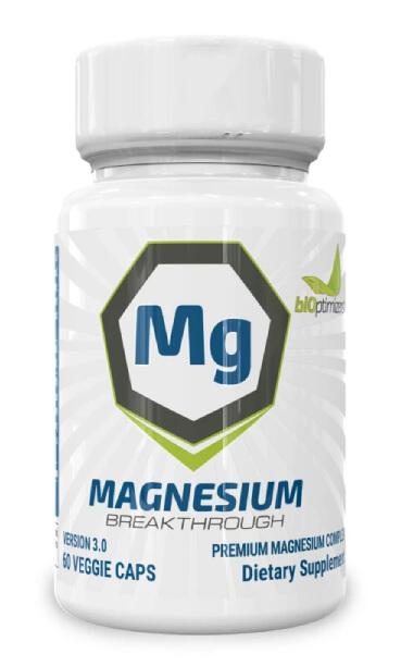 magnesium breakthrough bottle