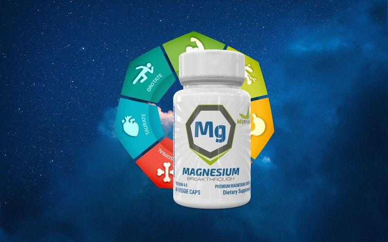 magnesium breakthrough review featured image