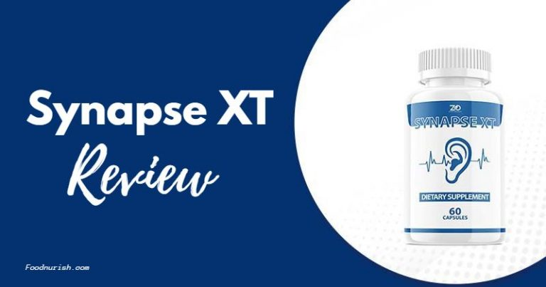 synapse xt review featured image
