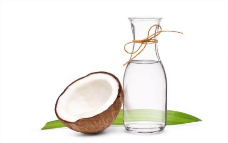 cold pressed coconut oil1
