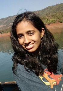 Swamini Kulkarni